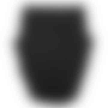 ELOT Black Single Skirt