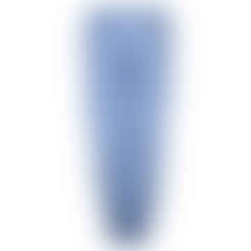 COSYII Blue Light Denim Unisex Trousers