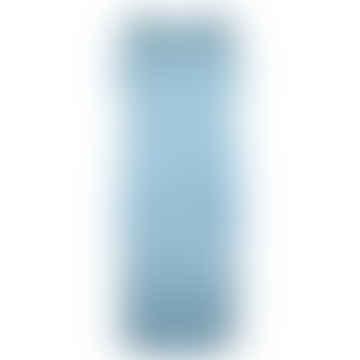 Format PEAR Blue Green Single Dress