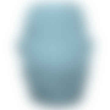 ELOT Blue Green Single Elot Skirt