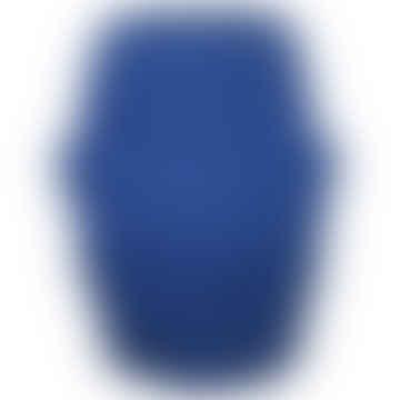 ELOT Blue Single Skirt