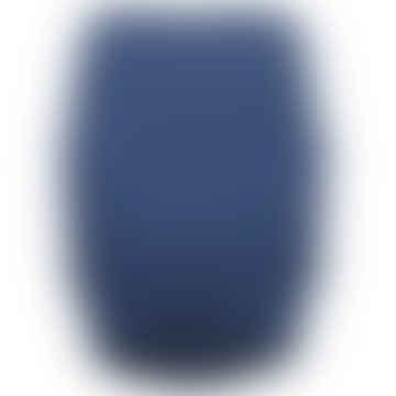 ELOT Dark Blue Sweat Skirt