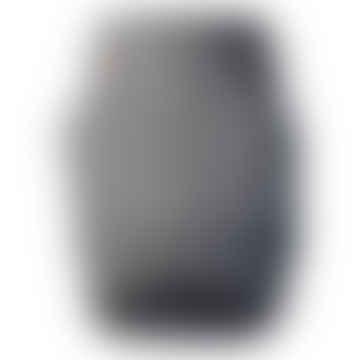 ELOT Dark Grey Sweat Skirt