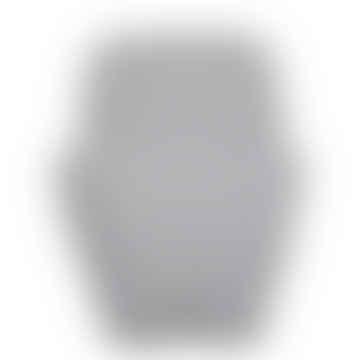 ELOT Grey Single Skirt