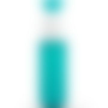 Dopper Water Bottle Sea Green 450ml