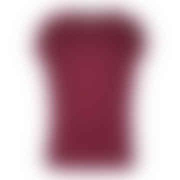 TJEK Rust Single Shirt
