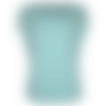 TJEK Blue Green Single Shirt