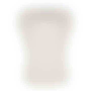 TJEK Ecru Single Shirt
