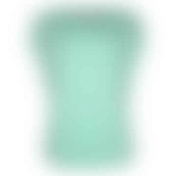 Format TJEK Mint Single Shirt