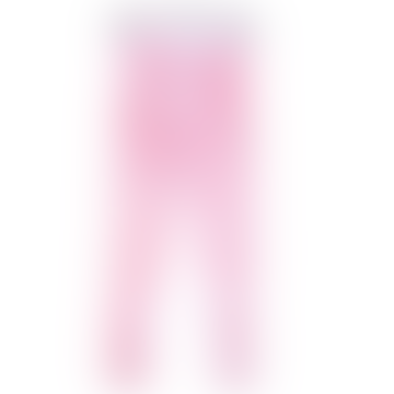 starstyling Pink Leggings
