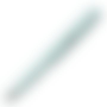 Kaweco Mint Kaweco Skyline Classic Sport Fountain Pen