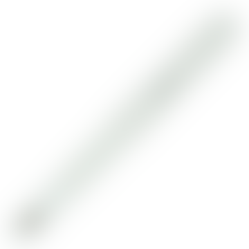 White Kaweco Skyline Classic Sport Fountain Pen