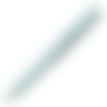 Kaweco Mint Kaweco Skyline Classic Sport Rollerball Pen