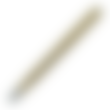 Brass Kaweco Lilliput Fountain Pen