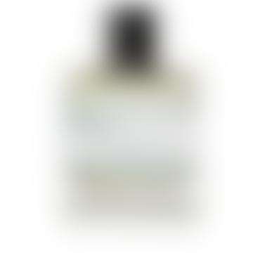 Paris 602 Perfume