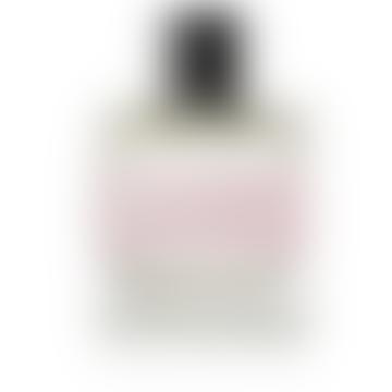 Paris 101 Perfume