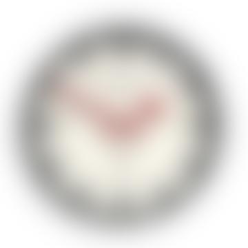 Large Putney Clock