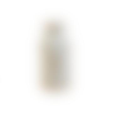 Dassie Artisan Sand Dune Riviera Milk Jug