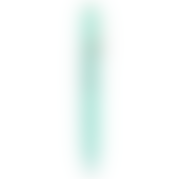 Japanese Metal 4 Colour Changing Pen - Mint Green