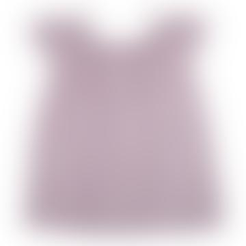 Pink Birgitta Dress