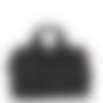Medium Black Allrounder M Shoulder Bag
