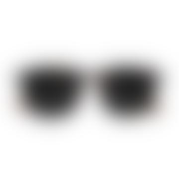 Reading Sunglasses in Tortoise (Frame Shape: #E)