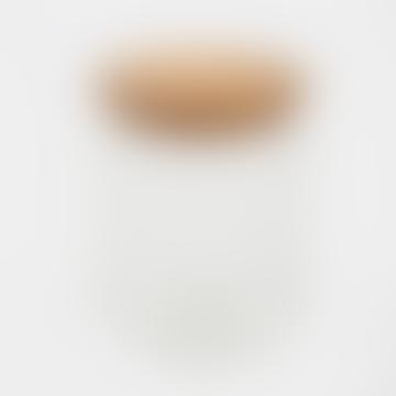 800ml Baum Neu Coffee Bean Canister