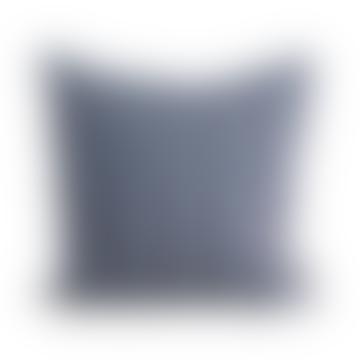 Rowenna Mason  Seaglass Design Woven Cushion