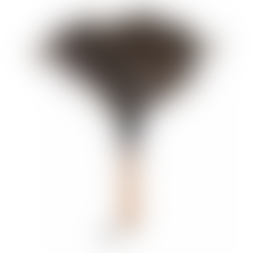 Small Ostrich Feather Duster