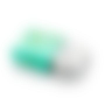 The Green Fairy Absinthe Hand & Lip Balm