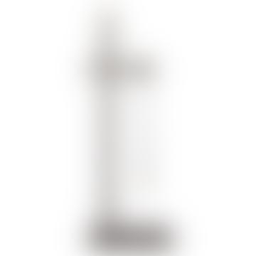 CollardManson Olivia Vase With Stand