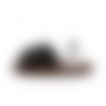 Shhh Cinq saisons diffuseur de pierre de lave