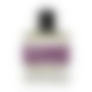 30 Ml 401 Cedar Candied Plum Vanilla EDP Perfume