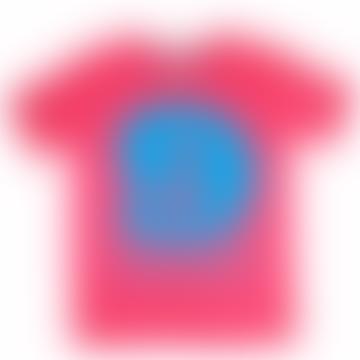 Age/Number Nine T-Shirt