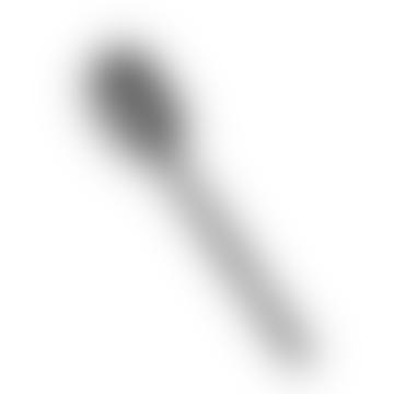 Anthracite Stone Wash Merci Spoon