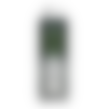 Alessi Ahhh Marcel Wanders Five Seasons Fragrance Diffuser Refill