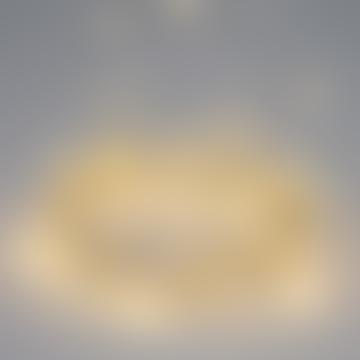 Guirlande lumineuse (7,5 m)