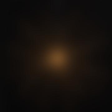 Lightstyle London 50cm Copper Starburst Light