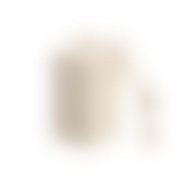 Iris Hantverk Almond Soap On A Rope