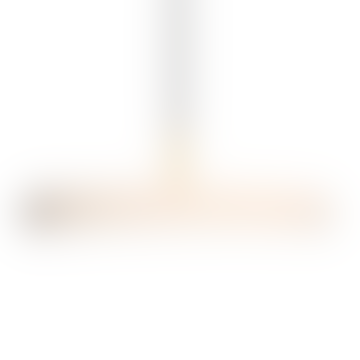 Pearl Asteria Pendant Light