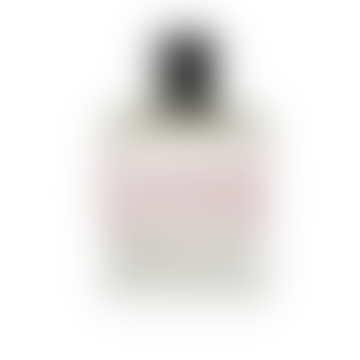 102 Eau De Parfum