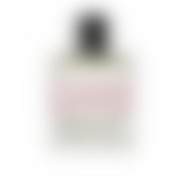 101 Eau De Parfum