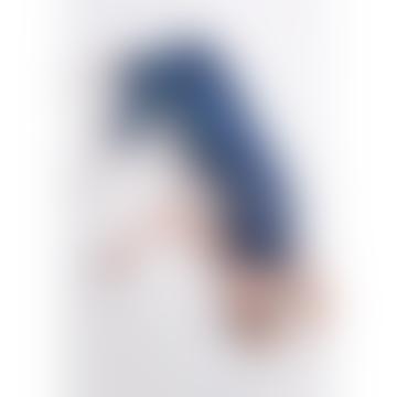 Hutspot Blue Sport Leggings