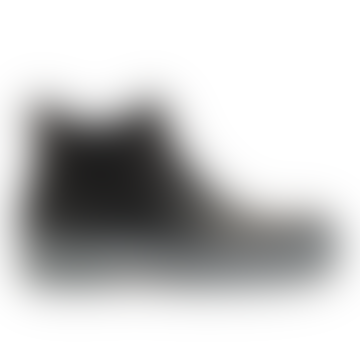 Grey Chelsea Rainwalker Boot