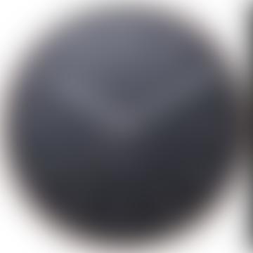 Karlsson Minimalist Clock
