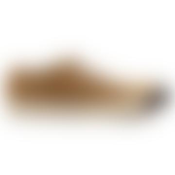 Deadgrass Colchester Low Top Shoe