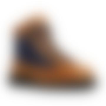 Cascade Danner Light Hiking Boot