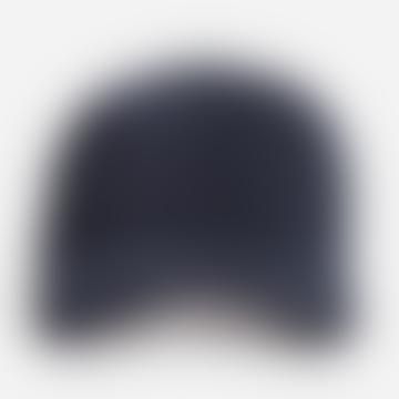Hutspot Navy cap