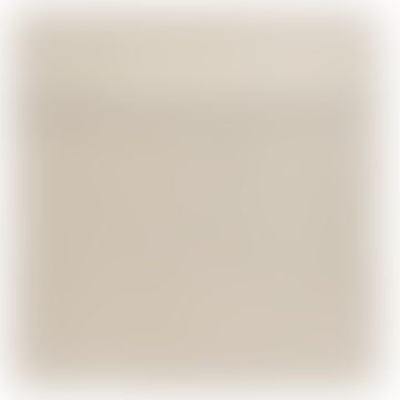 Herringbone Stripe Davis Linen Napkin