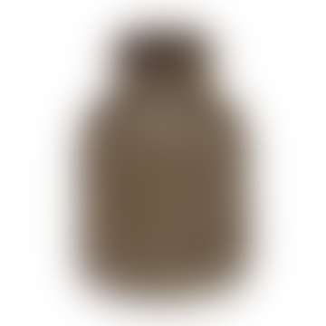 Truffle Luxury Faux Fur Hot Water Bottle